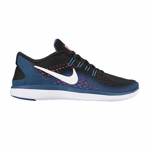 Nike Flex 2017 Run Womens Running Shoes