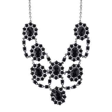 jcpenney.com | 1928 Statement Necklace