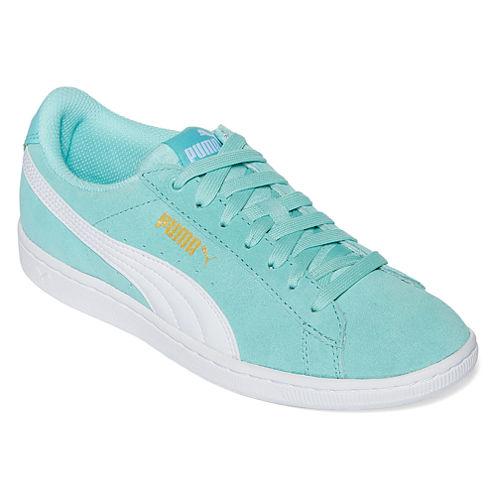 Puma Vikky Aruba Womens Running Shoes