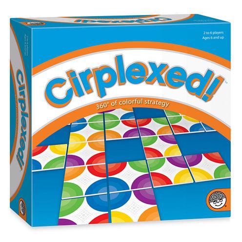 MindWare Cirplexed!