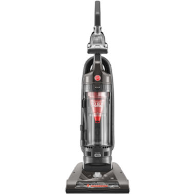 jcpenney.com | Hoover® WindTunnel® Upright Vacuum Cleaner