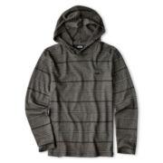 Vans® Pullover Hoodie - Boys 8-20