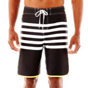 Burnside® Heathen Boardshorts