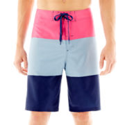 Burnside® Trifecta II Boardshorts