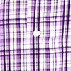 Purp Black Plaid