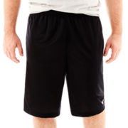 Nike® Layup Basketball Shorts-Big & Tall