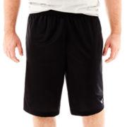 Nike® Layup Basketball Shorts–Big & Tall