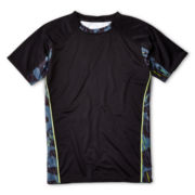 Xersion™ Trainer Top - Boys 6-18