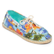 Arizona Sail Slip-On Shoes