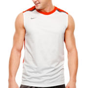Nike® League Basketball Sleeveless Top