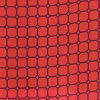 Cyber Red MultiSwatch