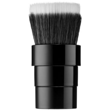 jcpenney.com | blendSMART Foundation Brush