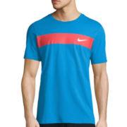 Nike® Avenue Tee