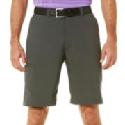 PGA Tour® Golf Performance Tech Cargo Shorts