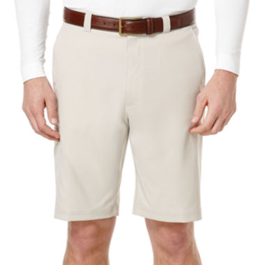 jcpenney.com | PGA TOUR® Golf Performance Tech Cargo Shorts