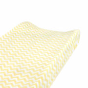Carter's® Changing Pad Cover - One Size