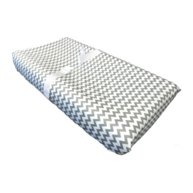 jcpenney.com | Petit Nest Henri Changing Pad Cover