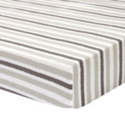 The Peanut Shell® Petit Nest Sydney Changing Pad Cover