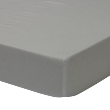 jcpenney.com |  Petit Nest Sydney Crib Fitted Sheet