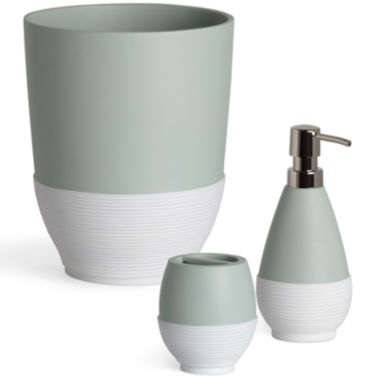 jcpenney.com | Umbra® Marina Bath Collection