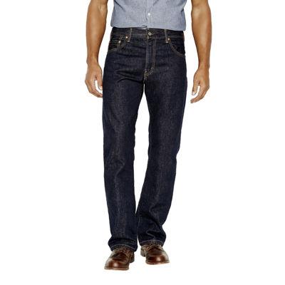 6d32e59873d Levis 517 Bootcut Jeans JCPenney