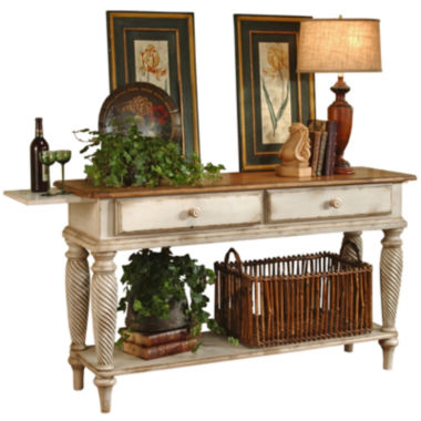 jcpenney.com | Meadowbrook Sideboard