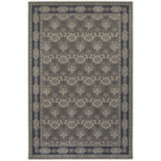 Bedale Rectangular Rug