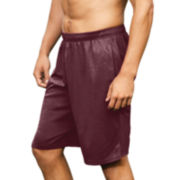 Champion® Core Training Compression Shorts