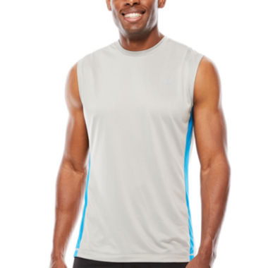 jcpenney.com | Asics® Shori Sleeveless Running Tee