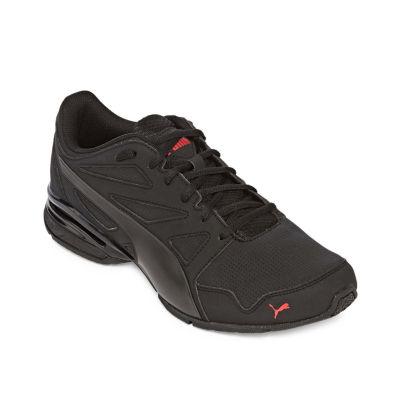 Puma Tazon Modern SL FM Mens Running Shoes JCPenney 93fe80a91