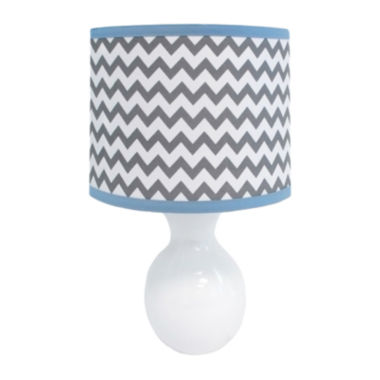 jcpenney.com | Petit Nest Henri Lamp with Shade