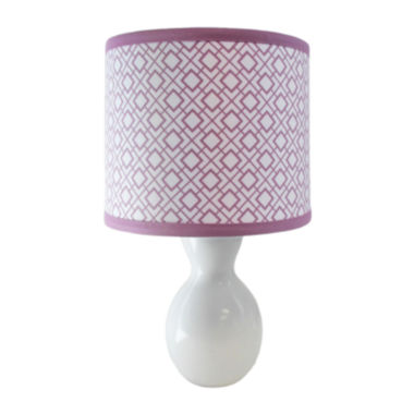 jcpenney.com | Petit Nest Sophie Table Lamp