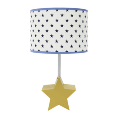 jcpenney.com | The Peanut Shell® Stargazer Table Lamp