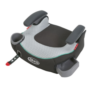 jcpenney.com | Graco® TurboBooster No Back Car Seat