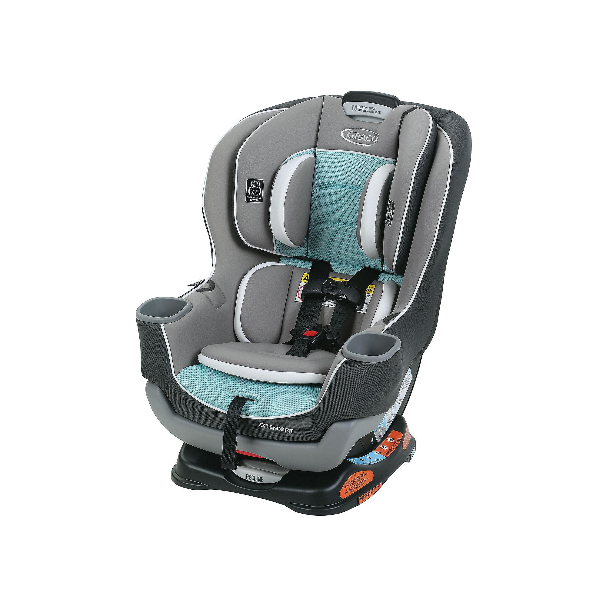 deals graco nautilus 80 elite 3 in 1 car seat azalea offer cheap car seat. Black Bedroom Furniture Sets. Home Design Ideas