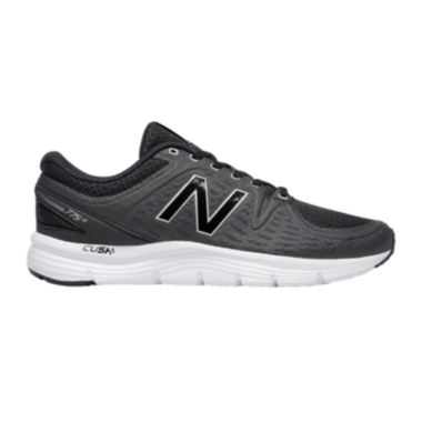 jcpenney.com | New Balance® 775 Mens Running Shoes