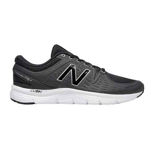 New Balance® 775 Mens Running Shoes