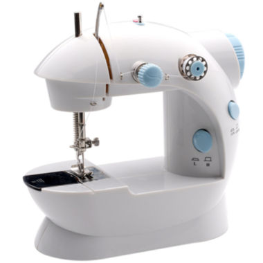 jcpenney.com | Michley LSS-202 Portable Sewing Machine