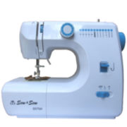 Michley SS-700 Desktop Sewing Machine