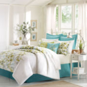 Harbor House Amelia 4-pc. Comforter Set