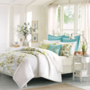 Harbor House Amelia 3-pc. Duvet Set
