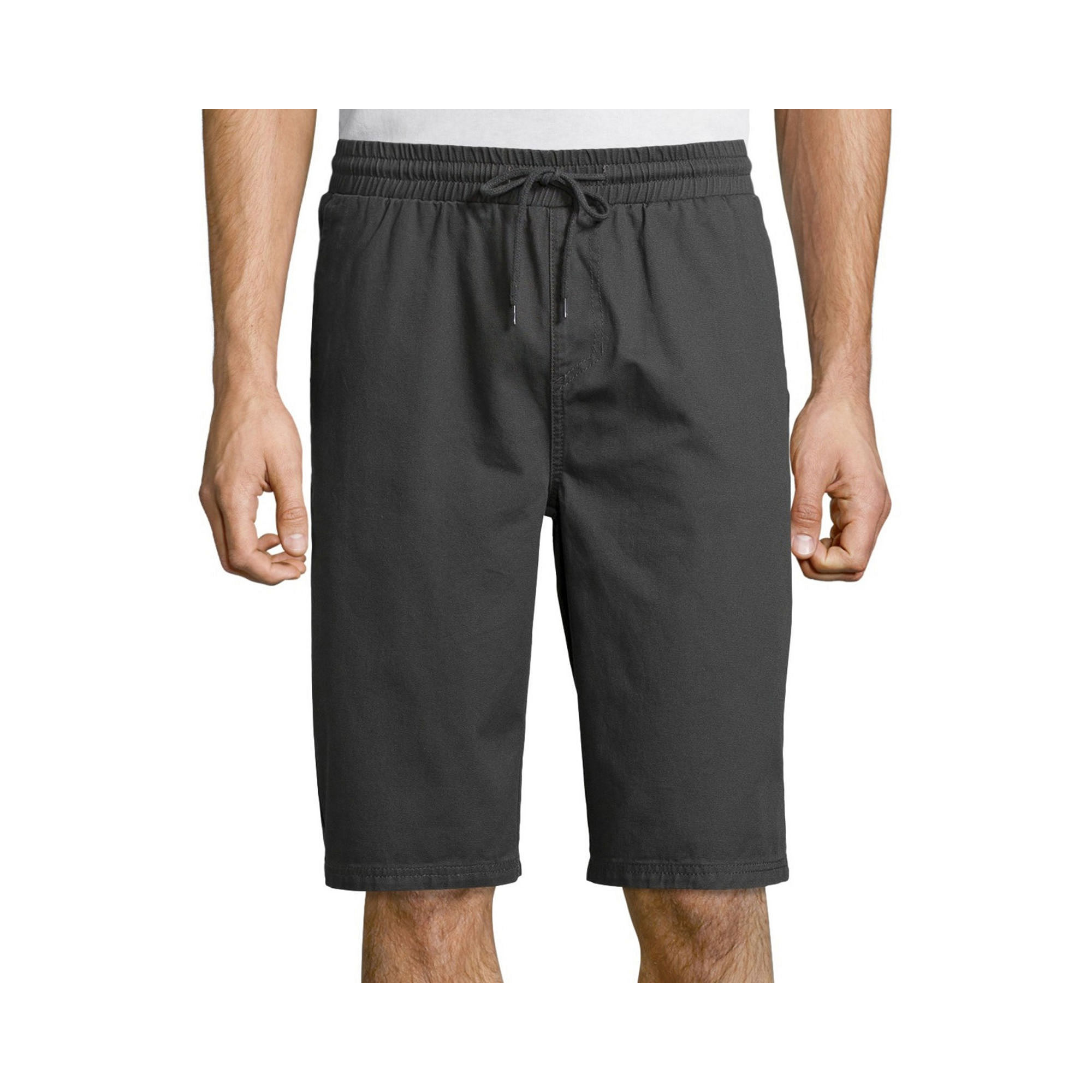 DC Shoes Tied Up Shorts