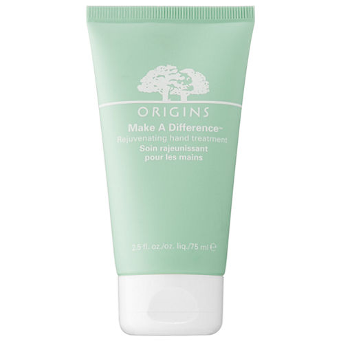Origins Make A Difference™ Rejuvenating Hand Treatment