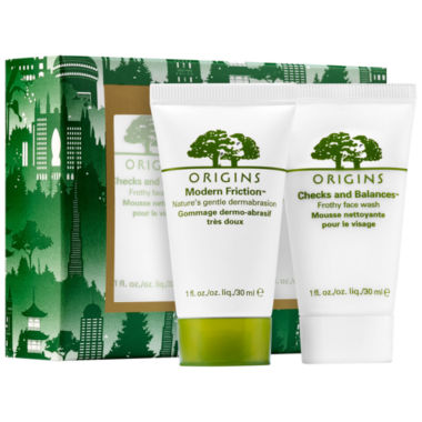 jcpenney.com | Origins Cleanse & Smooth