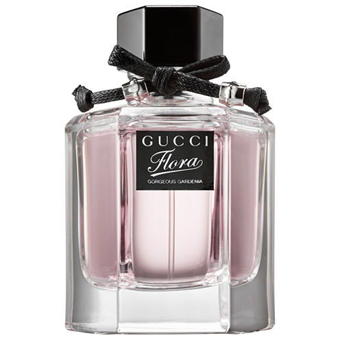 Gucci Flora By Gucci - Gorgeous Gardenia