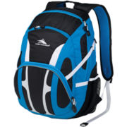 High Sierra® Composite Backpack