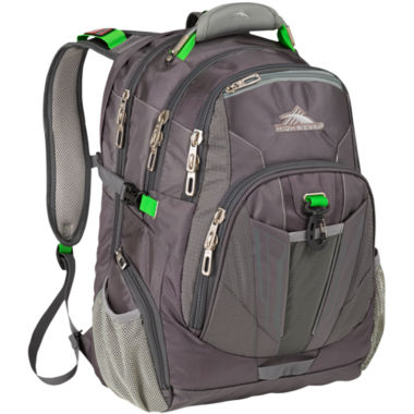 jcpenney.com | High Sierra® TSA Backpack