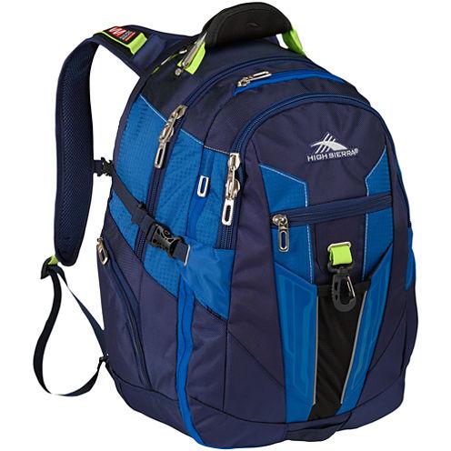 High Sierra® Daypack