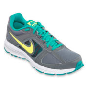 Nike® Air Relentless 3 Womens Running Shoes