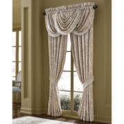 Queen Street® Bernadette 2-Pack Curtain Panels